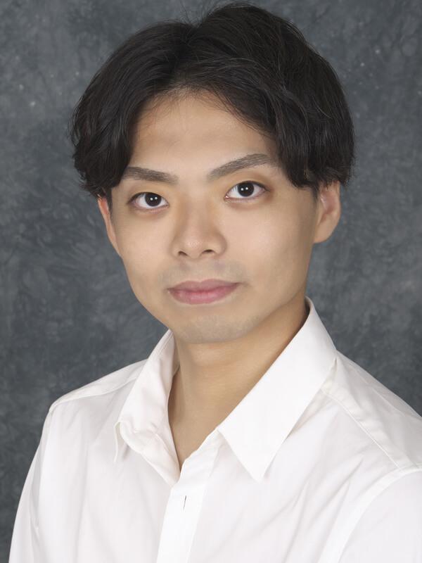 水井 駿介、トレーニングクラス担当